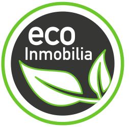 Eco Inmobilia
